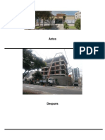 107012973-INFORME-de-Supervision-de-Obras.docx