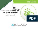 MODULO 5 WEB.pdf