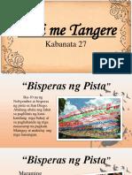 Filipino Ppt