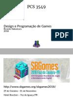 1 - Aula01intro.pdf