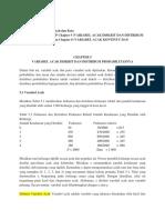 GHITA PERTIWI (113.17.007) TUGAS MAP BAB 5 & BAB 6.pdf