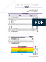 formato de reporte semanal de Vacunas SAN MIGUEL 2015.xlsx