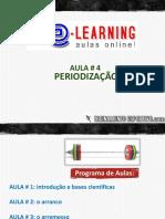 Aula-04-slides.pdf