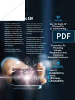 2 About SBI.pdf