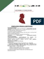 Ficha Inform Sintese Caracteristicas Ortonimo 12c2ba 2