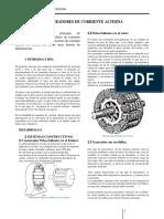 Generadores-Corriente-Alterna.docx