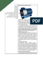 Generadores de turbinas eólicas.docx