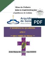 24 Mar 2019 3º Domingo Da Quaresma 04654179.PDF