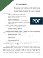 Drumuri_in_grafuri.pdf