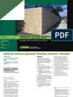 MA51_E1.pdf