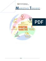 Digital Marketing Training Notes by Optimized Infotech (2).pdf