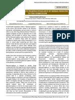 28-1402231640.pdf