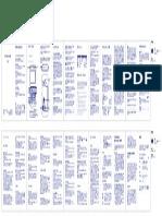 Docslide.net Sujok Acupuncture Study Material Green Book Fart Six Kl t Concepts Basics