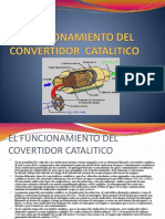 EL FUNCIONAMIENTO DEL CONVERTIDOR  CATALITICO.pptx
