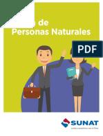 renta_PPNN_v3.pdf