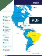 Impuestos Brasil