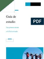 2018-PAAr.docx
