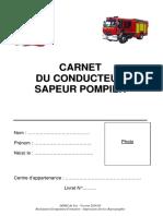 carnet-du-conducteur-2016 (2).pdf