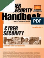 Cyber-Security-Handbook.pdf