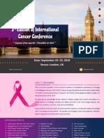 NOdLBICC 2019 Brochure.pdf