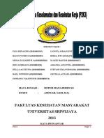 147470911-MAKALAH-P2K3