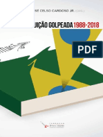 000000000000001 Constituição-golpeada-web1.pdf