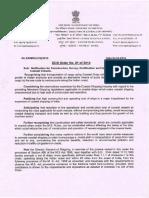 Coastal Vessel Rules 2014, DGS.pdf