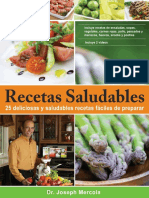 Recetas_Saludables