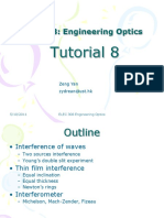 Elec308_ Engineering Optics.pdf