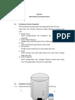 Proposal BAB III benar.doc