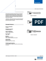 Wika Thermowell DS.pdf
