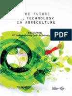 ENG-Toekomstverkenning-agri-food-Web.pdf
