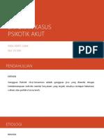 IJCPML-12-1-03