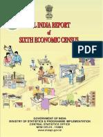 All India Report of Sixth Economic Census.pdf