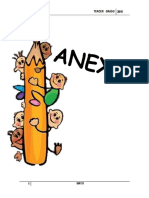 ANEXOS  DEL PROYECTO  3°   MAYO - 2015.docx