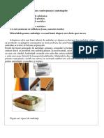 tema 4 materialele utilizate la ambalaje.docx