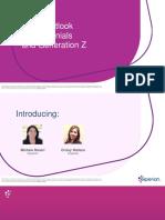 millennialsandgenzwebinar-180712182542.pdf