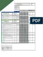 4356 Plan-De-Accion-seguridad Privacidad Informacion 2018