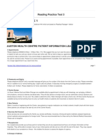 readingpracticetest3-v4-1310