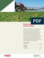 Catalog 3900 Pioneer 2012_SectionB Valves.pdf