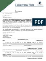 Solicitation Letter OGM Team - Atty. Vincent Fernandez.docx