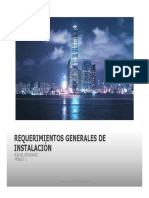 Module  1 - General Requirements.pdf