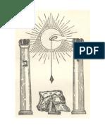 Magister - Manual Del Aprendiz