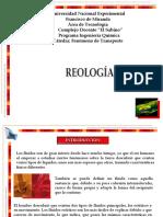 reologc3ada-1.pdf