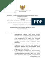 PermenPUPR20-2018