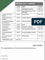 Oral Path.pdf