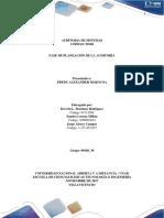 Paso 3_planeación y Ejecución Auditoría_grupo 30