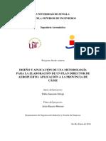 diseño y aplicacion de una metodologia aeropuertos provincia de cadiz.pdf