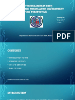 proposal presentation.pptx