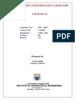 FMH LAB.pdf